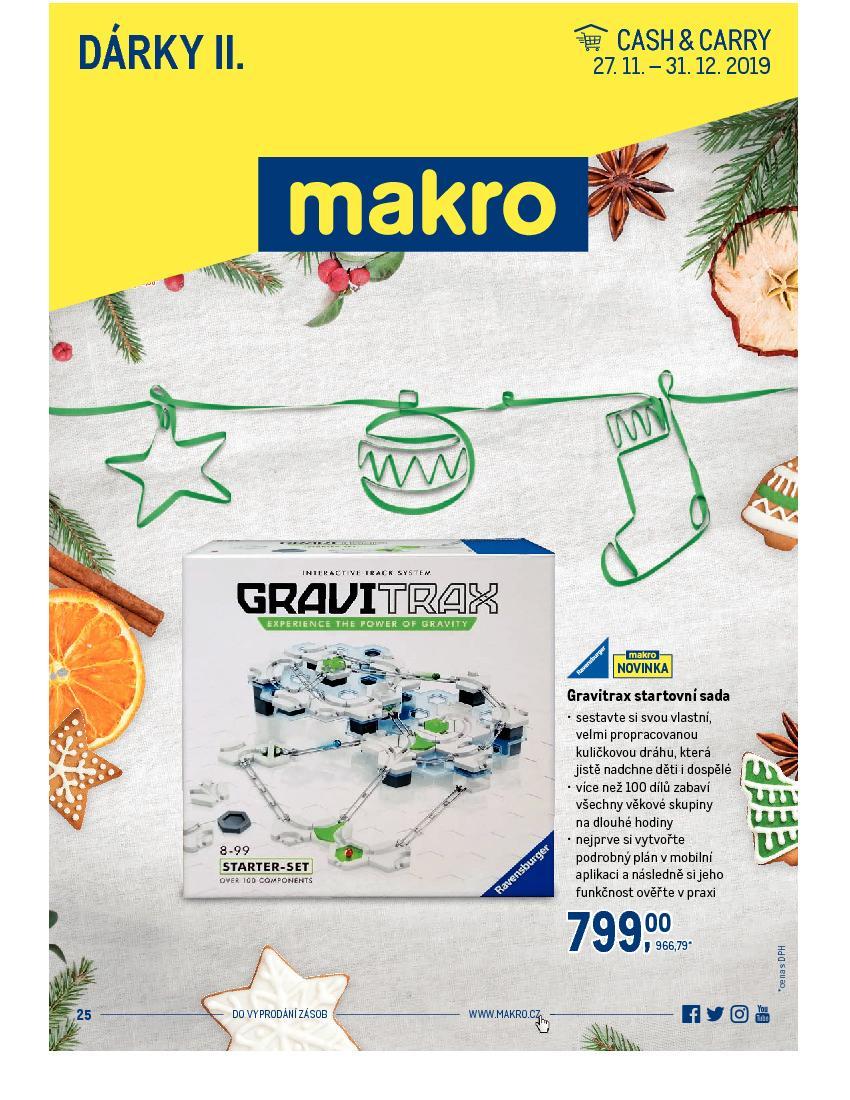 makro-darky-00