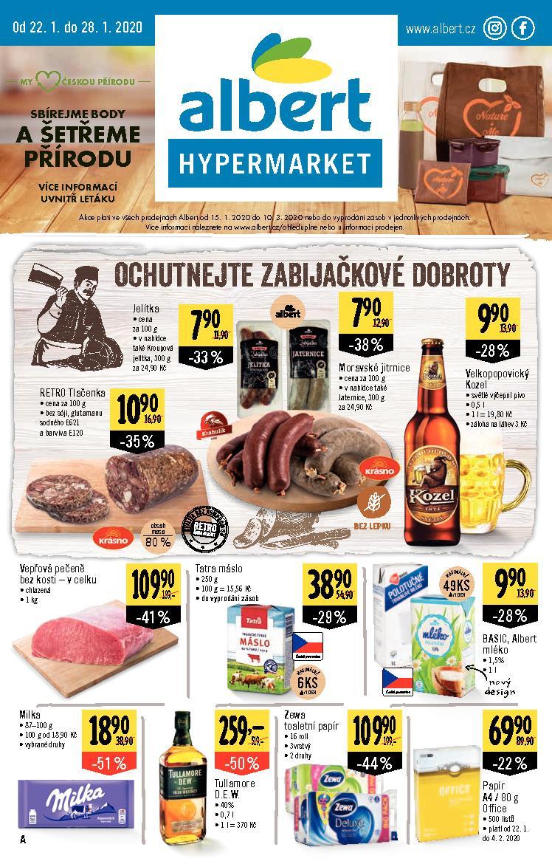 albert-hypermarket-00
