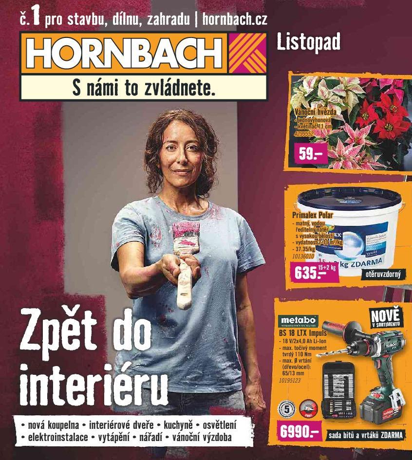 hornbach-aktualni-letak-00
